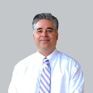 Photo of Gus Martinez