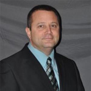 Photo of Jeff Bathke