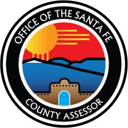 Santa Fe County, NM