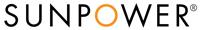 SunPower Logo