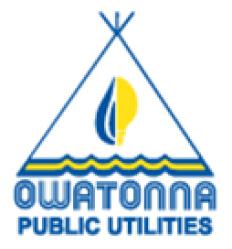 Owatona Logo
