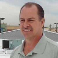 Photo of Bill Baley