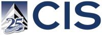 CI Services Logo