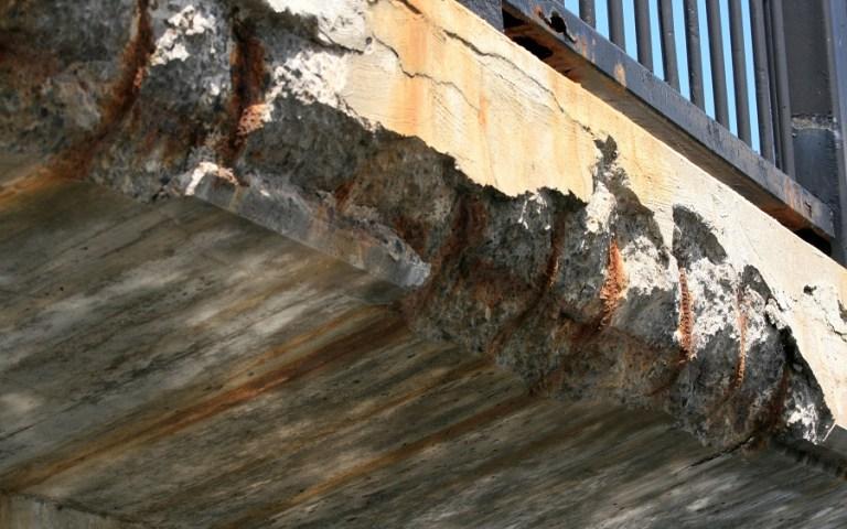 crumbling-bridge