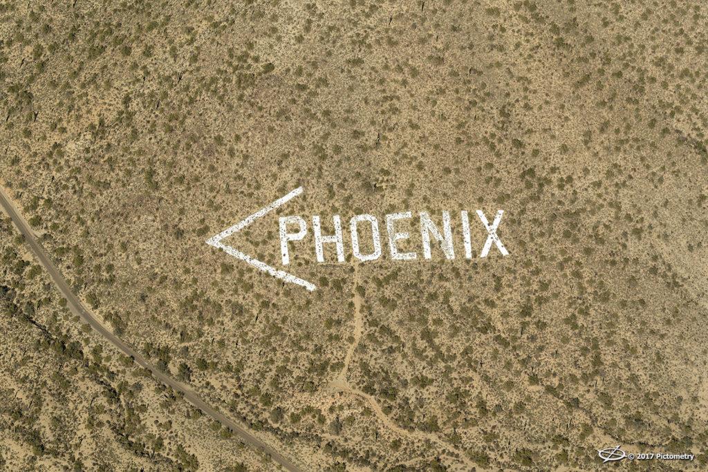 Phoenix Arrow AZMARI049106NeighObliq0410N_160113
