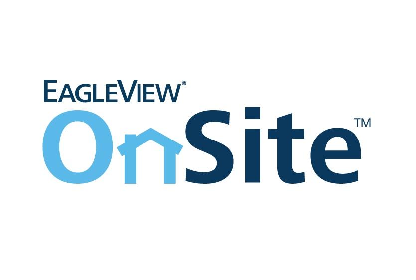 EV-OnSite-Logo
