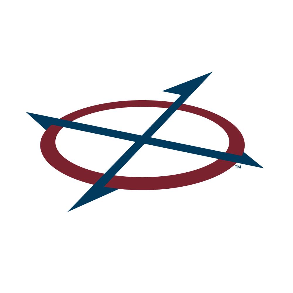 Compass-Logo-RGB-Large