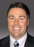 Matt Quilter - EagleView CFO