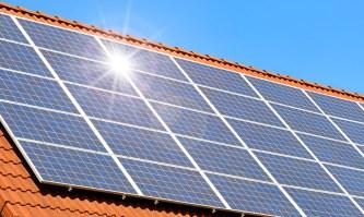 Solar-Panel-Roof-small
