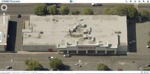 connectexplorer-commercial-roof-2