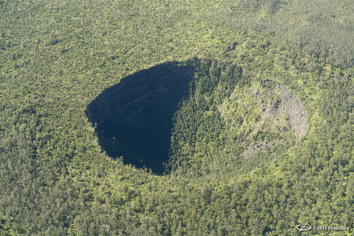 crater_HI
