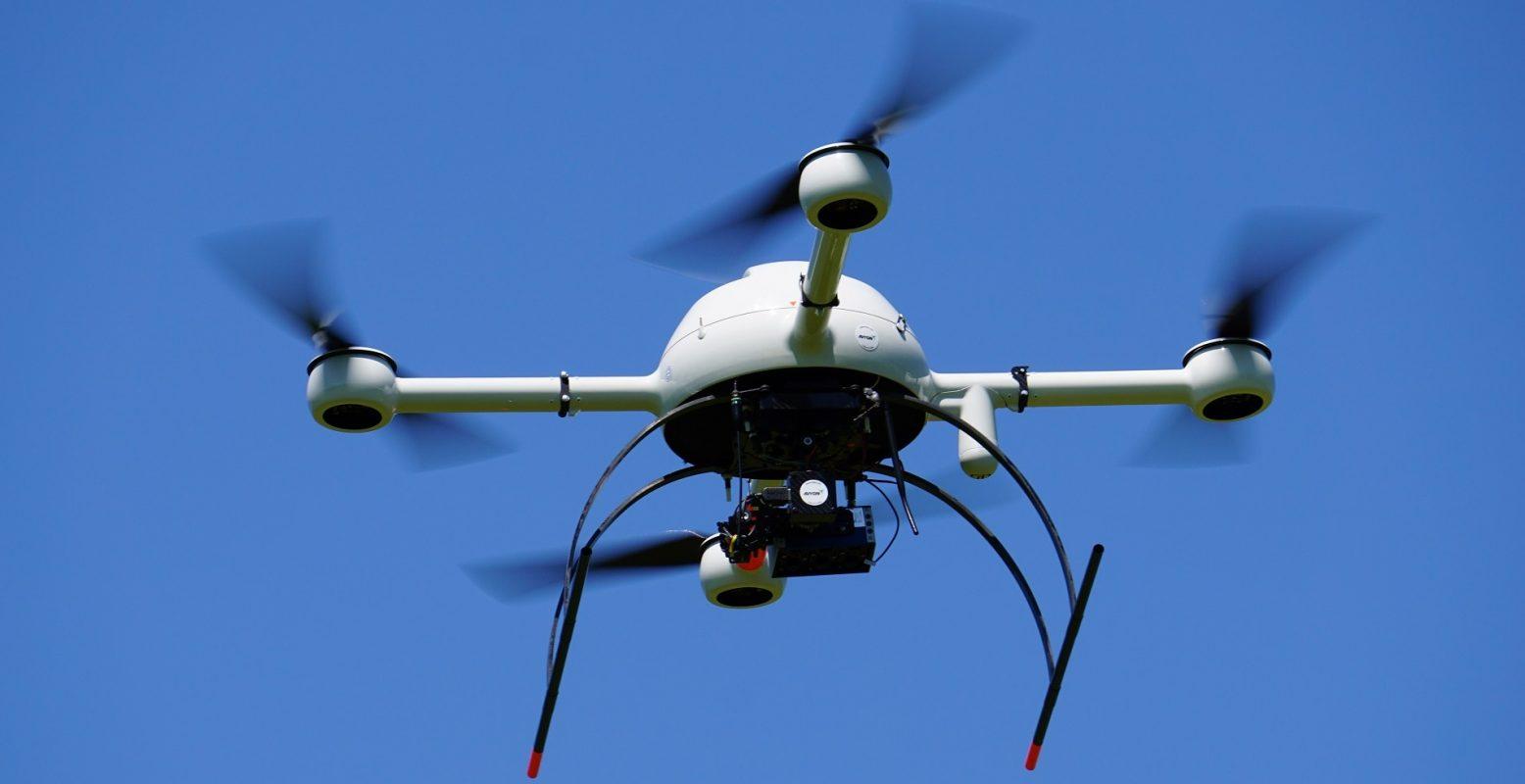 EagleView Roof Measurement & Aerial Measurement Service