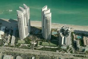 oblique-florida-towers
