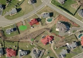 change-detection-neighborhood