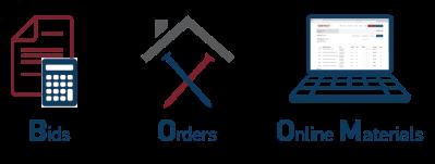construct-bids-orders-online-materials