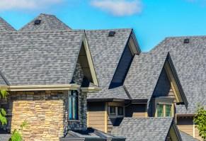 construct-roof-hero