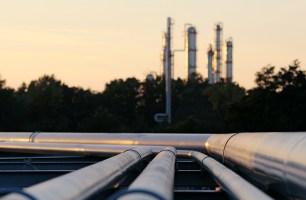 hca-pipeline