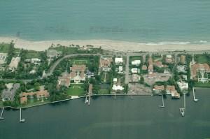 oblique-beachfront