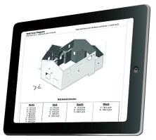tablet-walls-windows-doors