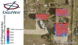 Post-Hurricane Harvey - Machine Learning