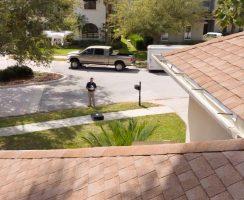Eagleview Roof Measurement Amp Aerial Measurement Service