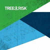 TreeRisk