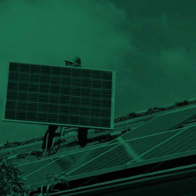 2018 Solar Trends Report