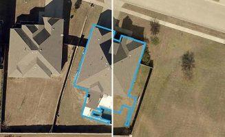EPIC Property Change