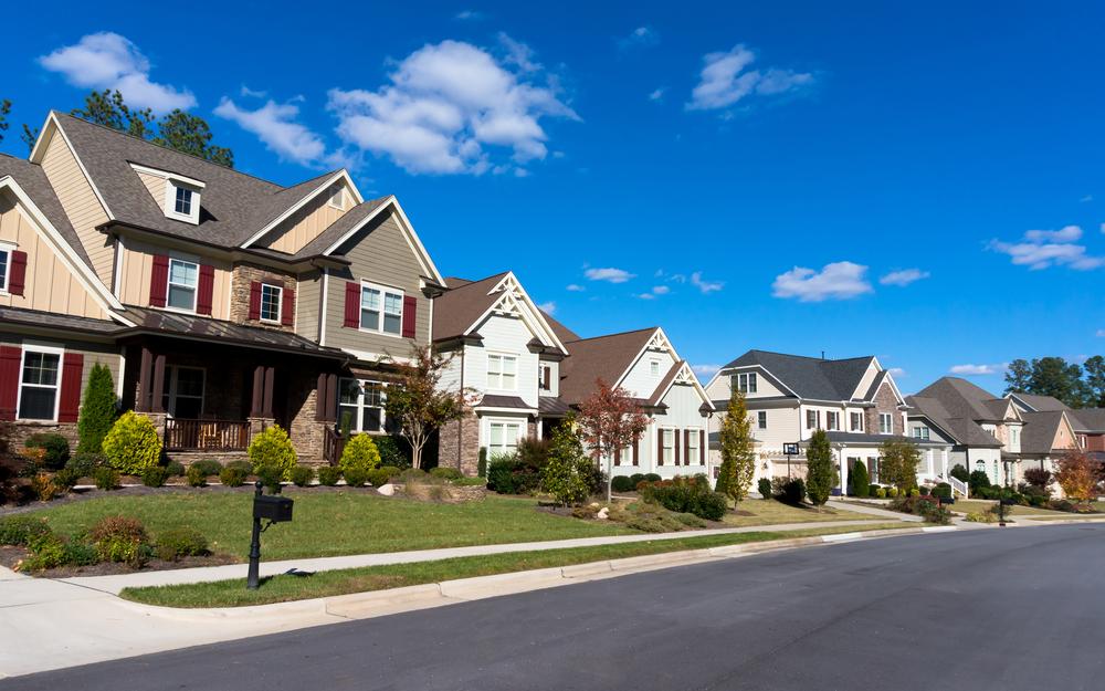 roofing-projects-neighborhood