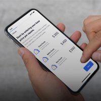 EV App - Automatic Quoting