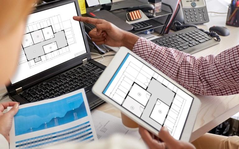 Construction Tech PC Webinar